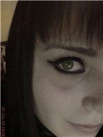 EvanescingAngel