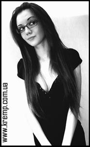 lilia_kremp