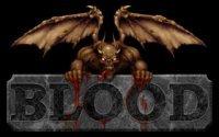 *Blood*