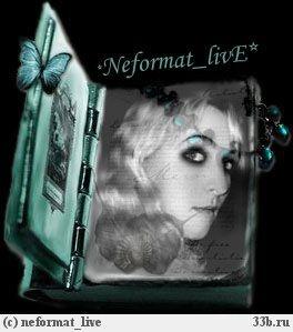 neformat_live